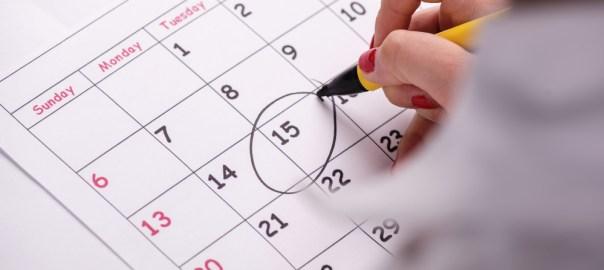 5-dicas-para-vencer-o-vicio-da-procrastinacao