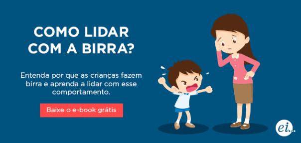 http://conteudos.escoladainteligencia.com.br/comportamentoinfantil-lidarcombirra