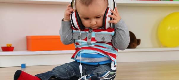 afinal-a-musica-ajuda-no-desenvolvimento-infantil