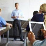 A tecnologia como aliada no desenvolvimento cognitivo das crianças
