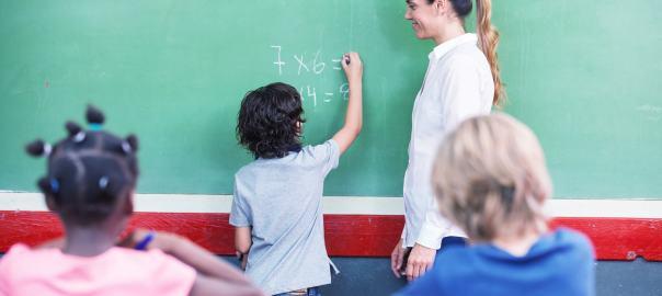 adaptacao-escolar-saiba-como-proceder-com-o-seu-filho