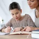 Estímulo à leitura: veja como a família é fundamental nesse processo