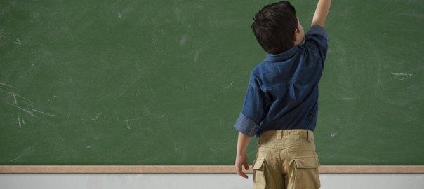 aluno-como-protagonista-e-os-beneficios-para-a-aprendizagem