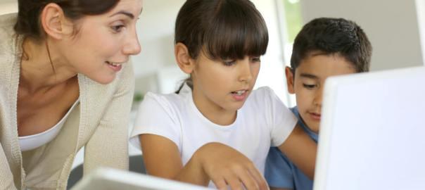 como-educar-os-filhos-para-que-eles-nao-falem-palavroes