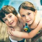 Relacionamento entre irmãos: como promover o respeito e o companheirismo