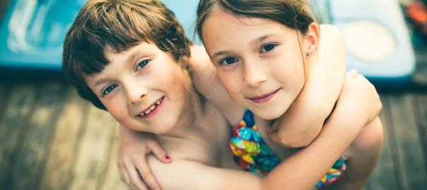 relacionamento-entre-irmaos-como-promover-o-respeito-e-o-companheirismo