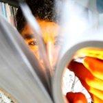 Comprovações científicas do êxito da aprendizagem socioemocional