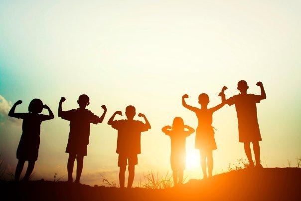 entenda-o-que-e-a-resiliencia-infantil-e-por-que-e-importante-para-toda-crianca