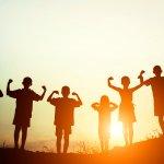 Entenda o que é a resiliência infantil e por que é importante para toda criança
