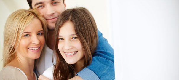 maturidade-emocional-como-orientar-filhos-e-alunos