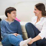 Frases prejudiciais: saiba quais são as frases que impactam crianças de forma negativa