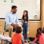 A importância da rotina para crianças