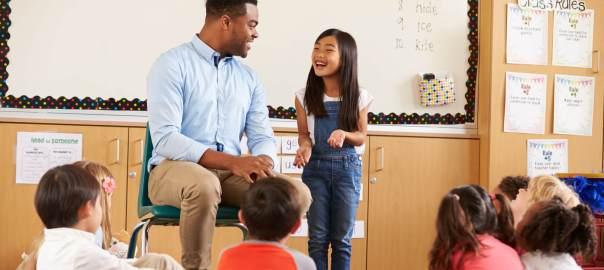 a-importancia-da-rotina-para-criancas