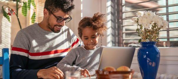 pais-separados-6-formas-de-diminuir-os-impactos-nos-filhos