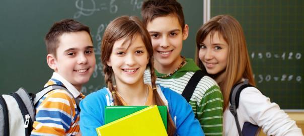 como-a-escola-da-inteligencia-ajuda-no-combate-ao-bullying