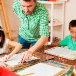 Dia das Crianças: 5 atividades para um dia inesquecível na escola!