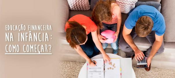 educacao-financeira-na-infancia-como-comecar