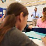 Conheça 5 competências do professor do futuro