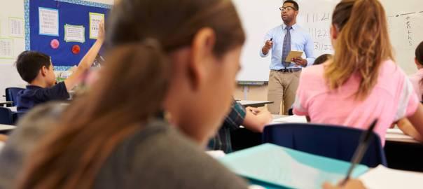 conheca-5-competencias-do-professor-do-futuro