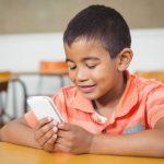 Celular na sala de aula: como gerir o uso?