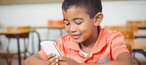 celular-na-sala-de-aula-como-gerir-o-uso