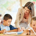 Características da geração Z e as suas influências em sala de aula