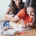 Bem-estar dos alunos: por que o gestor deve ter esse fator como prioridade?
