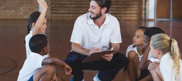 como-promover-um-bom-acolhimento-que-favoreca-a-adaptacao-da-crianca-na-escola