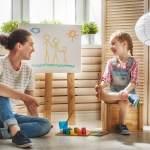 Saiba o que considerar na hora de definir a escola ideal para seu filho
