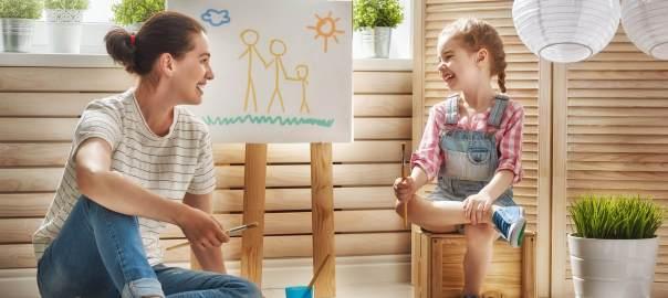 saiba-o-que-considerar-na-hora-de-definir-a-escola-ideal-para-seu-filho