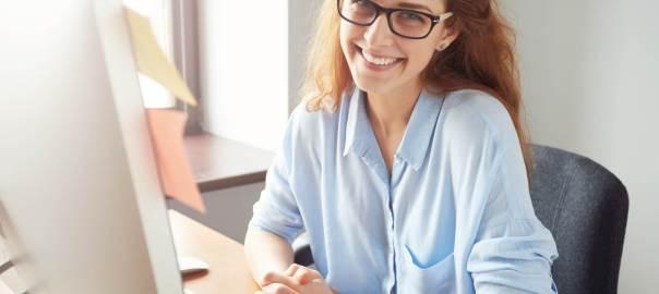 5-dicas-de-motivacao-para-evitar-a-rotatividade-de-professores