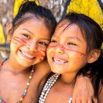 Não é apenas no dia do índio! Saiba como abordar a diversidade cultural indígena na sala de aula
