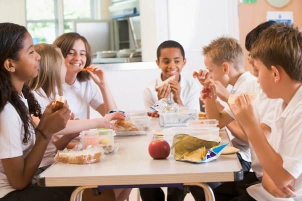 por-que-minha-escola-deve-investir-na-educacao-alimentar-dos-alunos