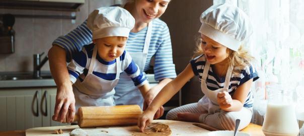 culinaria-infantil-receitas-para-preparar-e-saborear-com-seu-filho