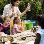 3 dicas de como separar o lixo na escola e conscientizar os alunos