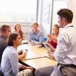 Erros na gestão escolar: identifique-os no início e evite problemas maiores