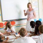 Setembro amarelo: como abordar o tema na escola?