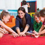 Descubra como a escola pode trabalhar o construtivismo na educação