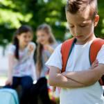 Entenda como as habilidades socioemocionais diminuem o bullying