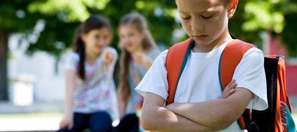 entenda-como-as-habilidades-socioemocionais-diminuem-o-bullying