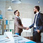 Conheça as 10 habilidades do profissional do futuro segundo a ONU