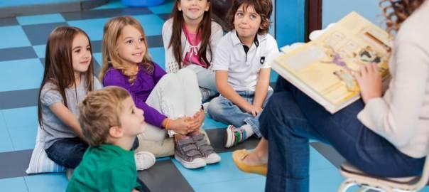 importancia-do-folclore-brasileiro-na-educacao-infantil