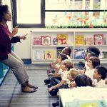 3 dicas de como abordar a educação de valores no dia das crianças!