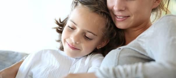3-dicas-de-como-falar-sobre-corrupcao-com-o-seu-filho
