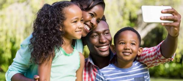 dia-nacional-da-consciencia-negra-por-que-conscientizar-os-alunos