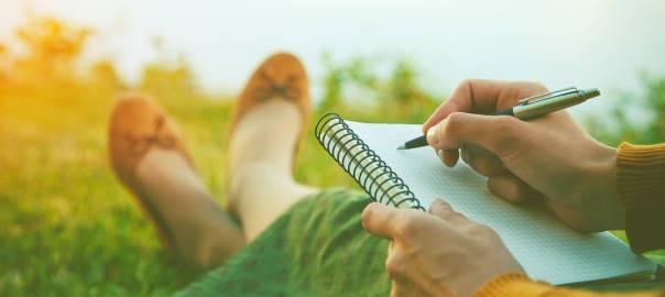 conheca-8-escritoras-mulheres-que-usaram-pseudonimo-masculino