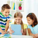 Gêneros digitais em sala de aula: o que é preciso saber sobre o assunto?