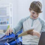 Aprenda como trabalhar a autonomia na adolescência na volta às aulas
