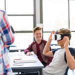 Conheça as principais tendências de tecnologia na educação