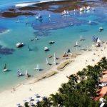 7 lugares para conhecer em Recife